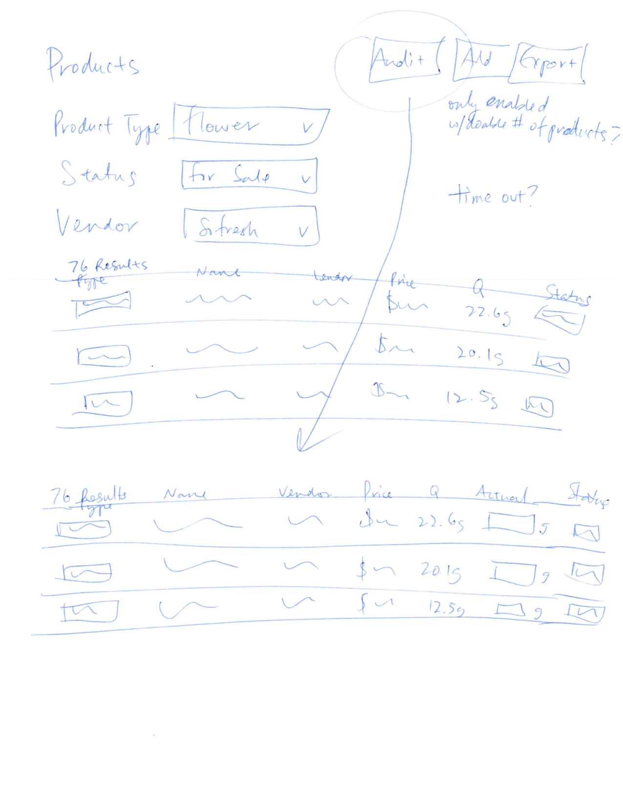 audit_sketch